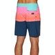 Billabong Fifty50 Fade Pro Boardshorts