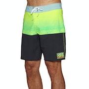 Billabong Fifty50 Fade Pro Boardshorts