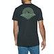 Billabong Starkweather Short Sleeve T-Shirt