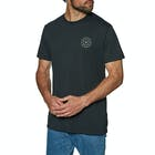 Billabong Starkweather Short Sleeve T-Shirt