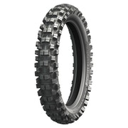Michelin Starcross 5 Medium 120/90-18 Rear Motocross Tyre