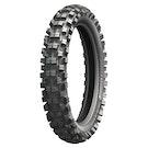 Michelin Starcross 5 Medium 120/80-19 Rear Motocross Tyre