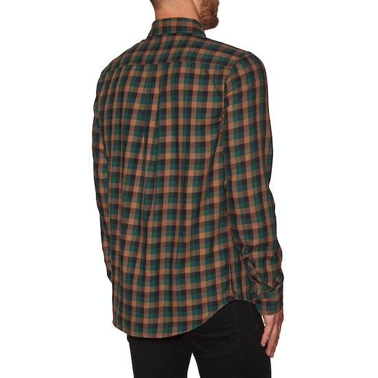 Vans Alameda II Shirt