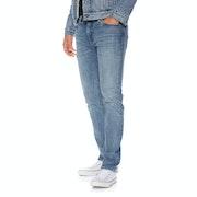 Levi's 511 Slim Fit Jeans