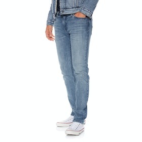 Jeans Levi's 511 Slim Fit - East Lake Adv