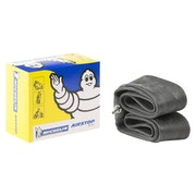 Michelin Heavy Duty 70/100-19 Front Inner Tube