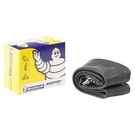 Michelin Heavy Duty 90/100-16 Rear Inner Tube