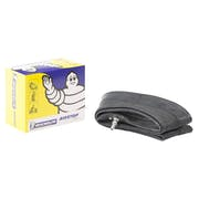 Michelin Heavy Duty 90/100-14 Rear Inner Tube