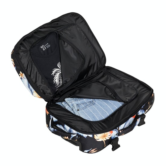 Roxy Wheelie 2 Womens Luggage
