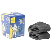 Inner Tube Michelin Heavy Duty 100/90-19 Rear