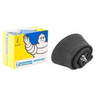 Michelin Heavy Duty 250-12 / 80/100-12 Inner Tube