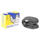 Michelin Heavy Duty 60/100-14 Front Inner Tube