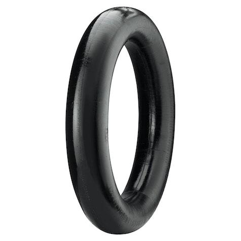 Bib Mousse Michelin 100/90-19