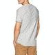 Quiksilver Ken tin Short Sleeve T-Shirt