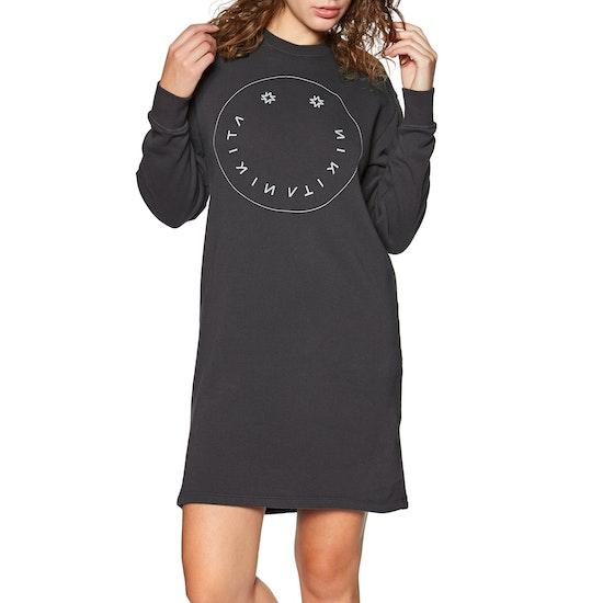 Nikita Nessy Dress