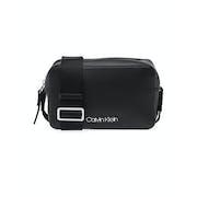 Calvin Klein Strap Small Camera Messenger Bag