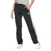 Adidas Originals Firebird Womens Jogging Pants