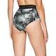 Wetsuit Shorts Femme Patagonia R1 Lite Yulex Short