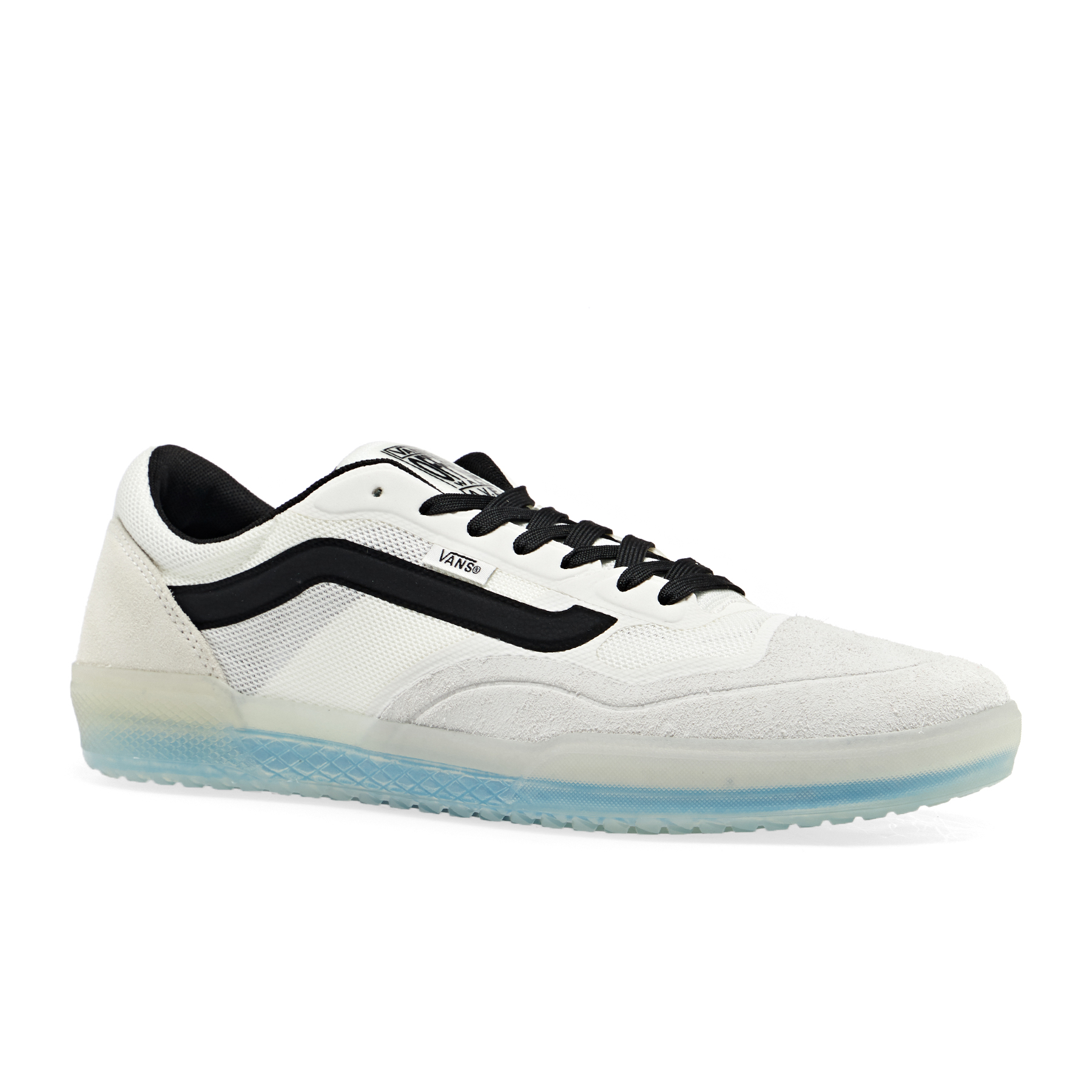 Vans Ave Pro Shoes - Free Delivery options on All Orders from Surfdome UK
