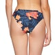 Seafolly On Vacation Hipster Bikini Bottoms