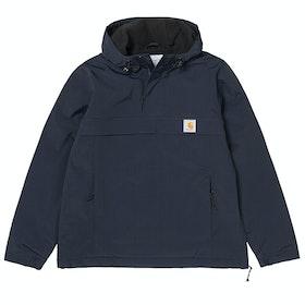 Blusão Carhartt Nimbus Pullover - Dark Navy