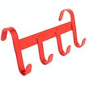 Perry Equestrian Handy Hanger Hook