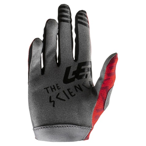 Leatt GPX 1.5 Grip R MX Glove