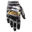 Leatt GPX 1.5 Grip R MX Glove