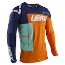 Leatt GPX 4.5 Lite MX-Jersey