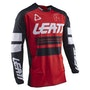 Leatt GPX 4.5 X-Flow Motocross Jersey