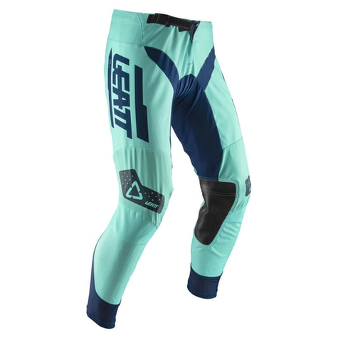 Pantaloni MX Leatt Youth GPX 3.5