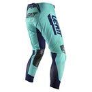 Calzones de MX Leatt Youth GPX 3.5