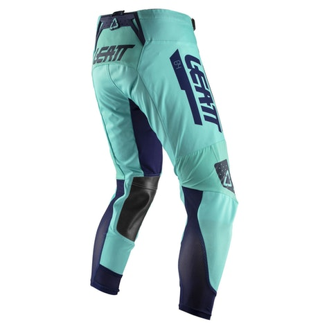 Leatt Youth GPX 3.5 Брюки для маунтинбайкинга