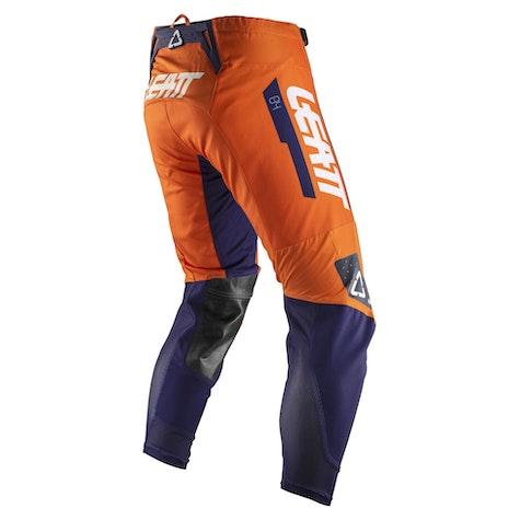 Pantaloni MX Leatt Youth GPX 3.5