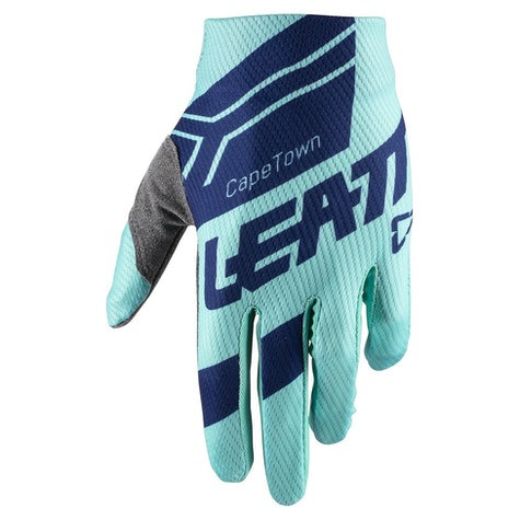 Leatt Youth GPX 1.5 Motocross Gloves