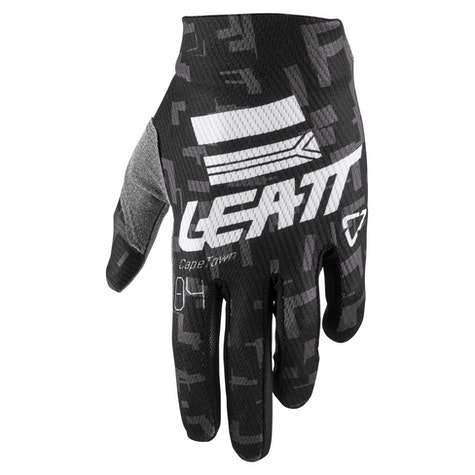 MX Glove Leatt Youth GPX 1.5