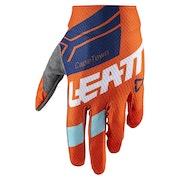 Leatt Youth GPX 1.5 Motocross Gloves