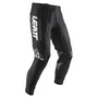 Leatt GPX 4.5 Motocross Pants
