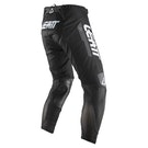 Pantaloni MX Leatt GPX 4.5