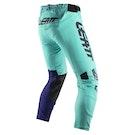 Leatt GPX 5.5 Motocross Pants