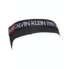 Calvin Klein 1981 Bold Cotton Thong