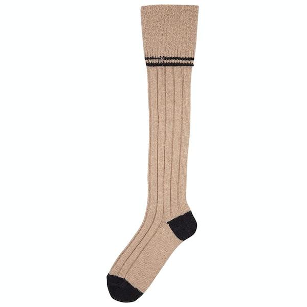 Le Chameau Shooting Tactical Socks