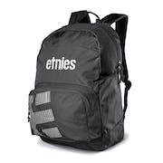 Etnies Locker Backpack