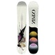 Capita Birds Of A Feather Womens Snowboard