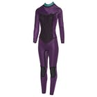 Billabong Salty Dayz 5/4mm Chest Zip Wetsuit