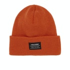 Volcom Knowledge Beanie
