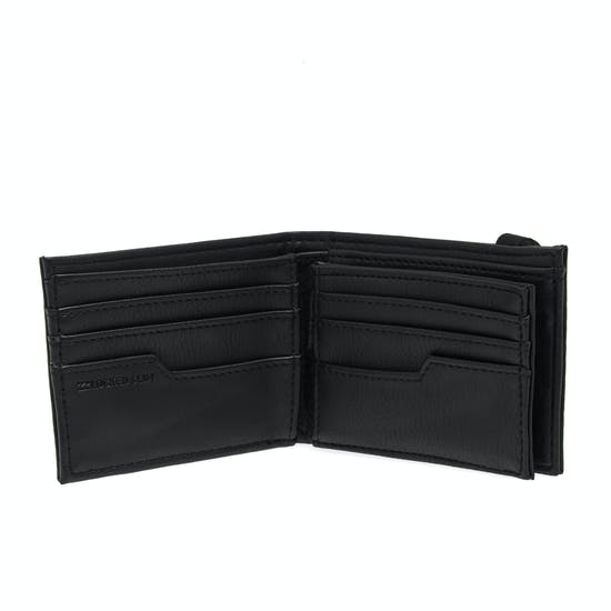 Billabong Locked Slim Wallet