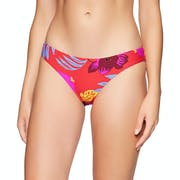 Cueca de Biquini Seafolly On Vacation Hipster