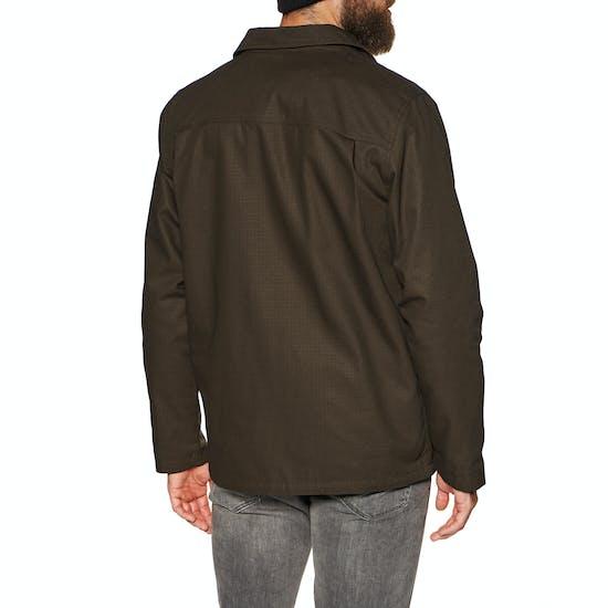 Vans Drill Chore Coat Jacket