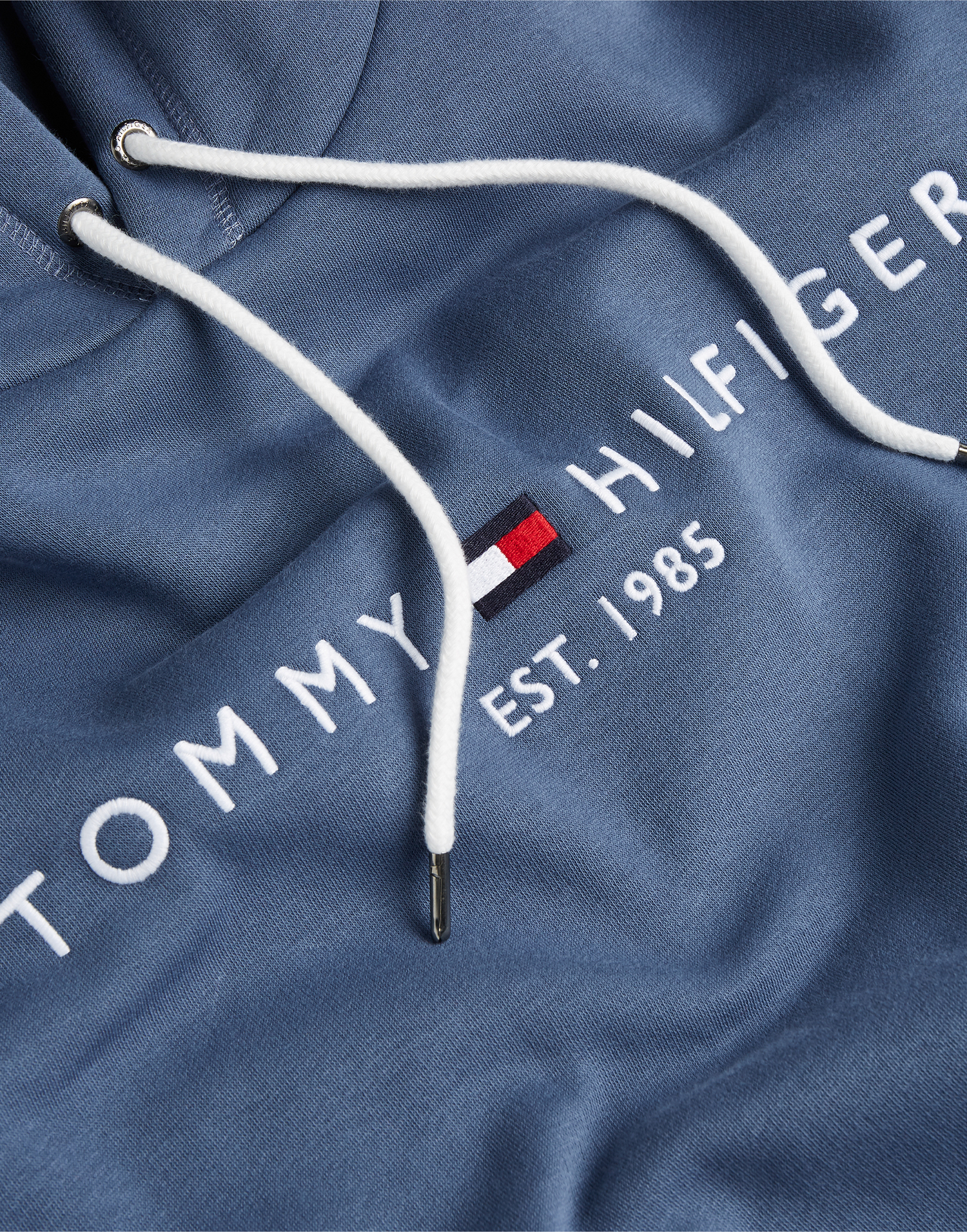 tommy hilfiger promo code ireland